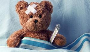 teddy-bear-sick-492x285