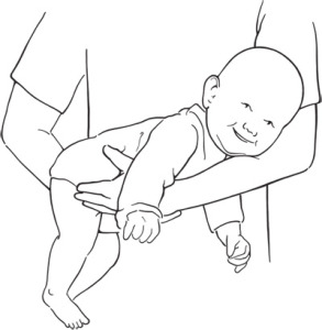 BabyCalmFigure-3