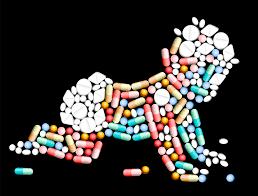pill-baby
