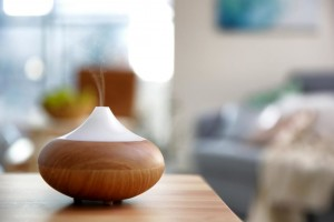 00_diffuser_Essential-Oils-How-to-Choose-the-Right-Diffuser_611403179_Africa-Studio-1024x683